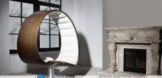 مدل جدید لاوست برای خانه یا اتاق عروس