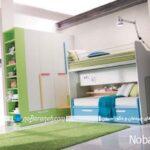 دکوراسیون اتاق خواب نوجوان با طرح و مدلهای شیک و مدرن