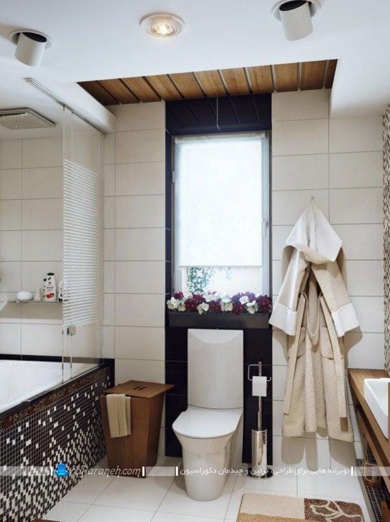 مدل کاشی و سرامیک حمام