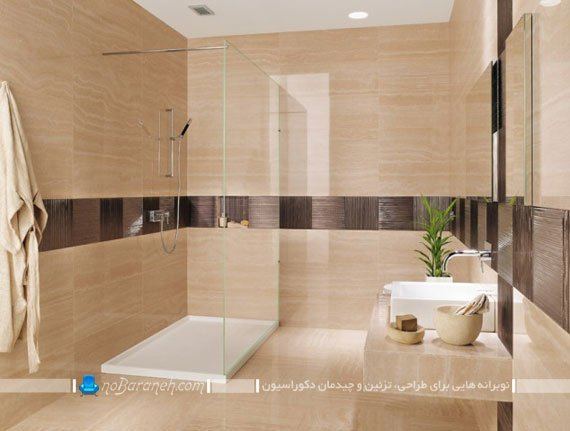 کاشی حمام2016