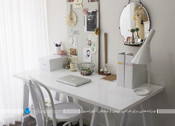 صندلی تونت ، ترکیبی از ظرافت و زیبایی / عکس