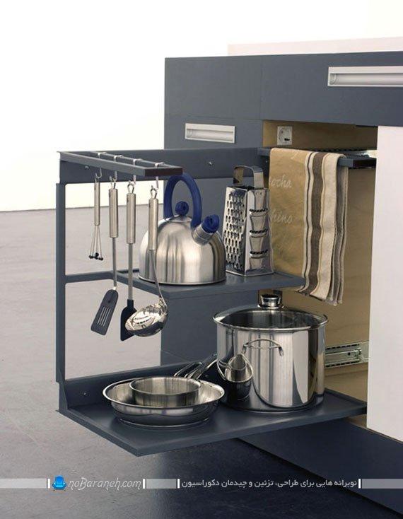 for Petite cuisine pratique et fonctionnelle