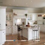 کابینت های کلاسیک و مدرن مناسب آشپزخانه کوچک و بزرگ