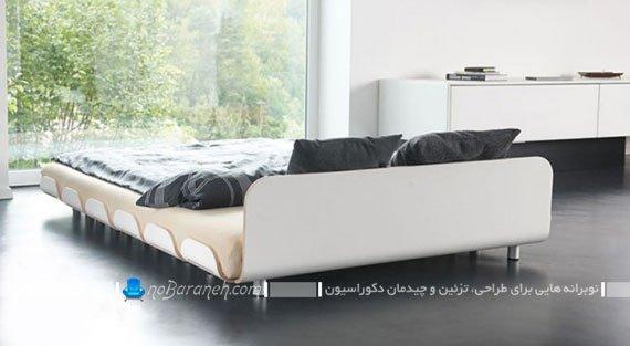مدلهای جدید سرویس خواب اتاق عروس / عکس