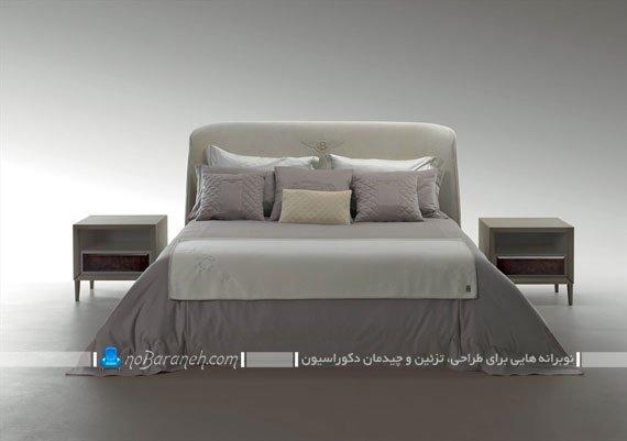 سرویس خواب اشرافی / عکس