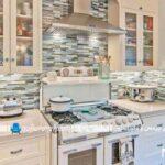 آشپزی رُند و راحت در آشپزخانه با بکارگیری ایده های کارآمد
