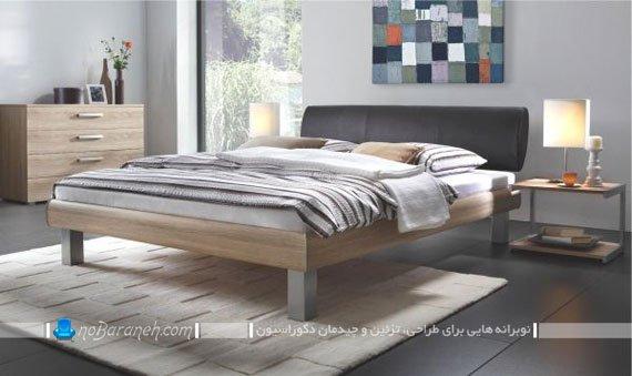 کیسه خواب دو نفره ارزان