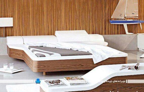 مدل سرویس خواب مدرن
