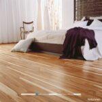 کفپوش لیمنت چیست و چه مزایایی نسبت به پارکت چوبی دارد ؟