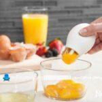 لوازم کاربردی آشپزی، ابزارهایی که در آشپزخانه نیاز می شود