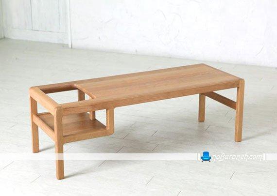 میز و صندلی چوبی کودک