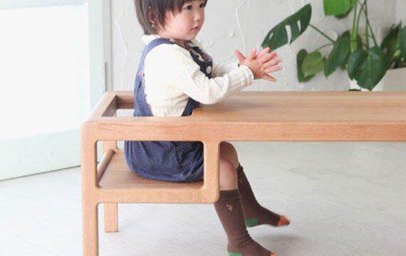 صندلی کودکان