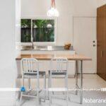 طراحی دیزاین اتاق