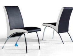 چند نکته برای خرید صندلی ناهارخوری مناسب و ای...