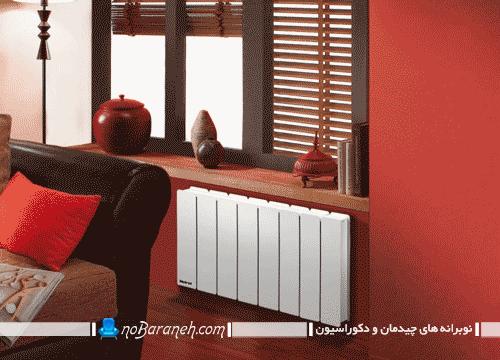 radiator home