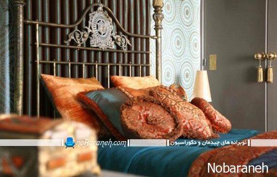 روتختی مراکشی