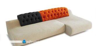 مبل و کاناپه مدرن ایتالیایی