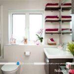 حمام و دستشویی را با این روشها تزیین و زیباتر کنید