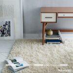 فرش ماشینی جایگزینی مناسب برای فرش دستباف