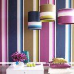 انتخاب رنگ مناسب برای دکوراسیون داخلی خانه و منزل