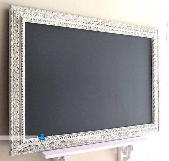 مدل های شیک و سلطنتی کلاسیک دکوراسیون تلویزیون دیواری. دکور تلویزیون روی دیوار