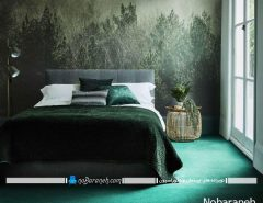 bedroom-green featured