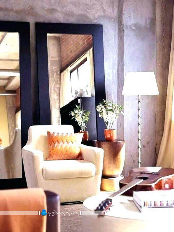 آینه های چند تکه دکوراتیو و مدرن قاب دار سیاه مشکی رنگ برای دکوراسیون مدرن منزل. مدل های متنوع آیینه با قاب چوبی شیک و مینیمال برای تزیین اتاق پذیرایی مدرن یا اتاق خواب. جدیدترین شیک ترین زیباترین مدل های آینه قدی چوبی و مدرن فانتزی کلاسیک